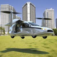 Terrafugia-flying-car-blog480.jpg