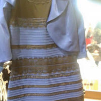 Dress color illusions.jpg