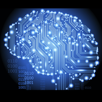 Brain electronic (1).png